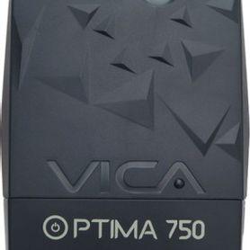 cámara web techzone tzcampc01