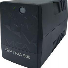 cámara web techzone tzcampc02