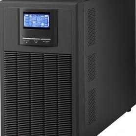 cámara ip cctv domo uniarch ipcd112pf2