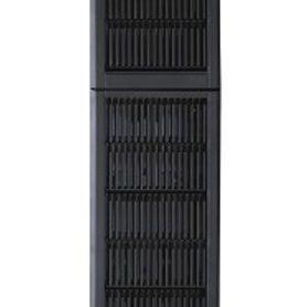 cámara ip cctv domo uniarch ipcd114pf28