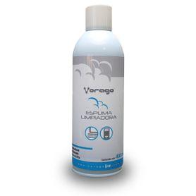 etiquetas brother dk2212