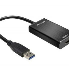 tóner brother bt5001c