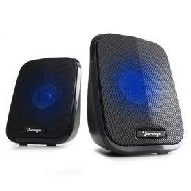 tóner brother bt5001m