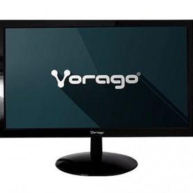 tóner brother bt5001y