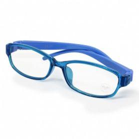 tubo termo retráctil brother hse231