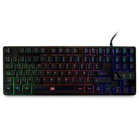 tóner brother tn760