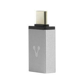 tambor brother dr360