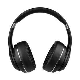 cartucho brother lc71y