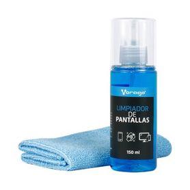 cartucho canon pg210 xl bk
