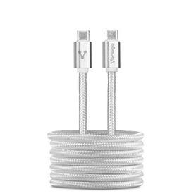cartucho canon pg210 bk