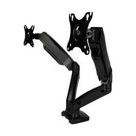 cartucho canon cl146 xl