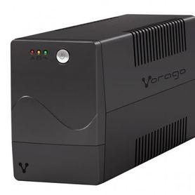 tanque de tinta canon pfi107mbk