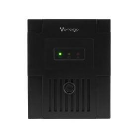 tanque de tinta canon pfi107bk