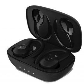 tanque de tinta canon pfi107c