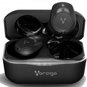 tanque de tinta canon pfi107m