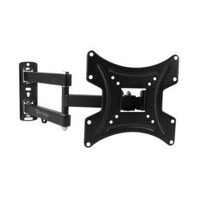 tóner canon 104