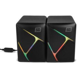 tóner canon gpr54