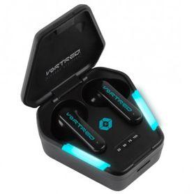 tanque canon pfi007 y