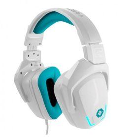 tanque de tinta canon gi10 bk