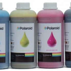 tinta polaroid potimgpeco magenta