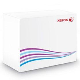 tinta polaroid potibkpeco