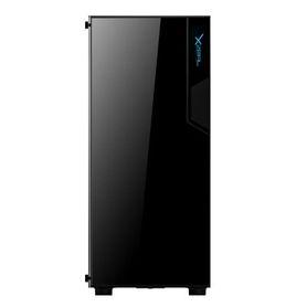 fusor xerox 115r00135