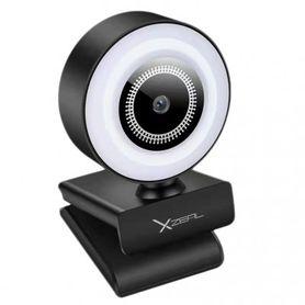 cinta zebra 2000 standard cera