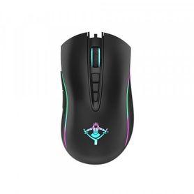celular lanix 28405
