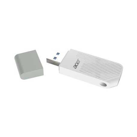 pluma pinpoint azor 6810ro