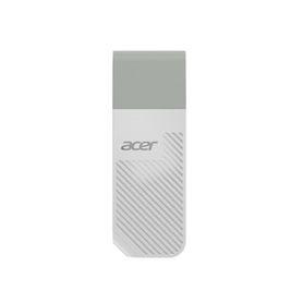 marcador acuarelo jr azor 2912