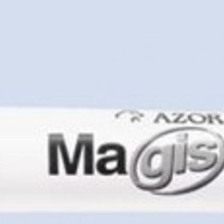 marcador magistral azor 8350ne