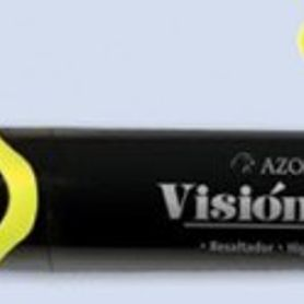 resaltador vision plus azor 2600am