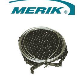 laptop asus c204macel4g32gco01