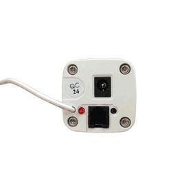 laptop dell latitude 3100