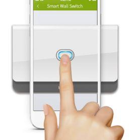 laptop hp 240 g7 notebook