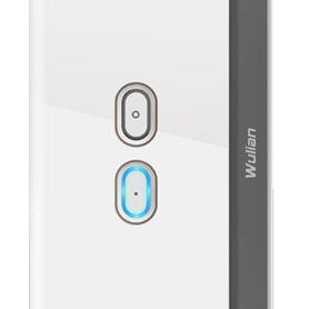 laptop lenovo v14iil