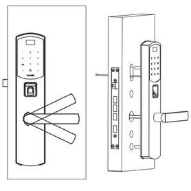 laptop lenovo 81qb0000us