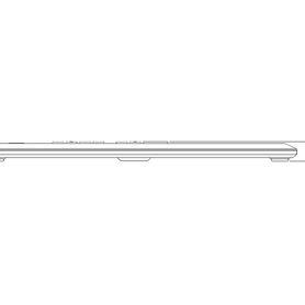 laptop lenovo 20sl00vnlm