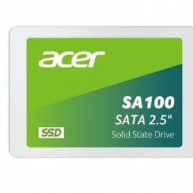 pluma pinpoint azor 6810ne