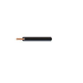 control naceb technology na0917