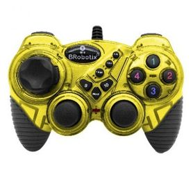 control brobotix 751899y