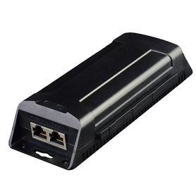 procesador amd 3900x