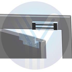 microprocesador intel bx8070110600ka