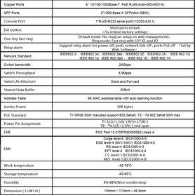 procesador intel bx8070811700f
