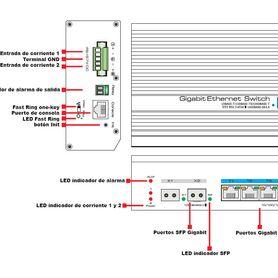 procesador intel bx8070811700k