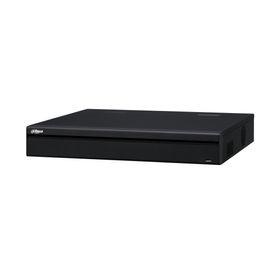 microsoft 365 business apps microsoft 5c9fd4cc