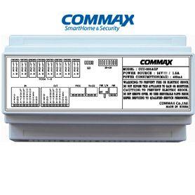 cubrebocas dycrol cmnok01k03