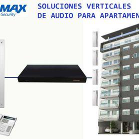 cubrebocas kn95 ksa ph00