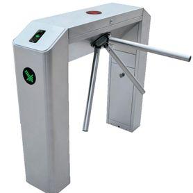 cubrebocas ksa kf94