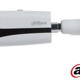 disco duro externo adata hm800 4tb